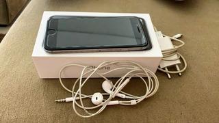 iPhone 6 Impecável 16 Gb Super Conservado Sem Detalhes.