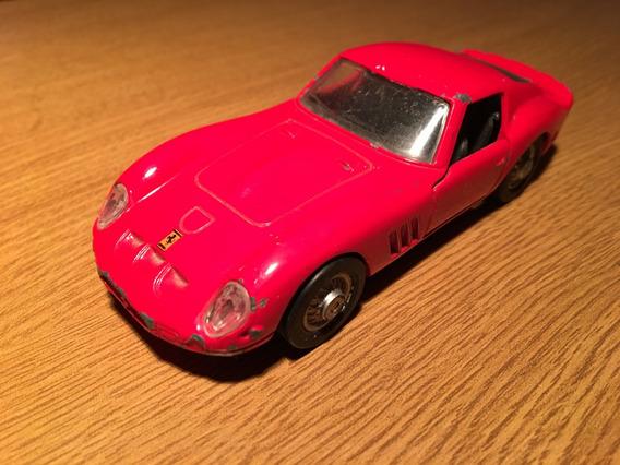 Ferrari Gto 250 1/38 Maisto