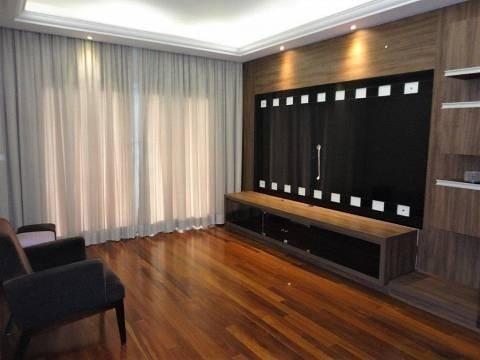 Apartamento Para Venda, 3 Dormitórios, Centro - Valinhos - 1765