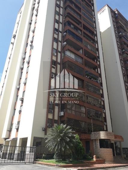 Sky Group Vende Apto En Los Morochos Prebo Valencia Lema-448