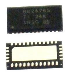 Bq24765 - Bq 24765 - 24765 - Bq765 - 8q24765 - Original Novo