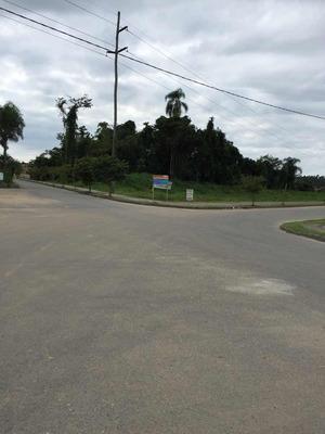 Terreno Araquari/sc