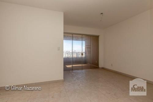 Imagem 1 de 15 de Apartamento À Venda No Serra - Código 239566 - 239566
