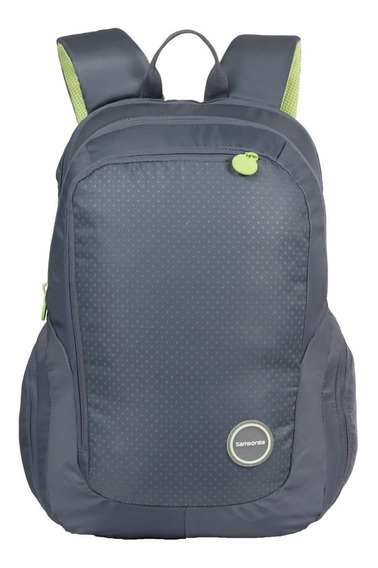 Mochila Samsonite Porta Notebook Juliette 33813