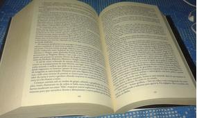 Livro A Tormenta De Espadas , De George R. R. Martin