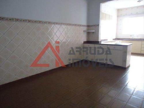 Casa Com 5 Dorms, Vila Nova, Itu - R$ 450 Mil, Cod: 40441 - V40441
