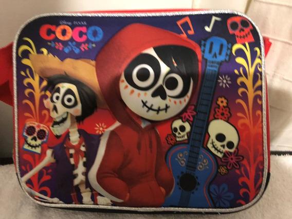 Coco Lonchera Coco $490.00
