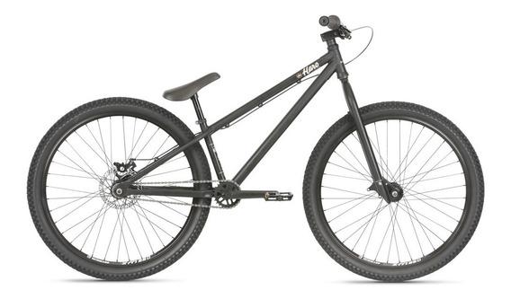 Bicicleta Haro Steel Reserve 1.1 Mtb