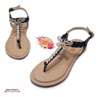 Zapatos, Sandalias, Ballerinas, Plataforma, Calzado De Mujer