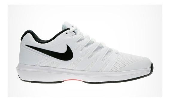 Zapatillas Nike Hombre Zoom Prestige Envio Gratis Aa8020106