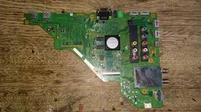 Placa Principal Sony Kdl-32ex555