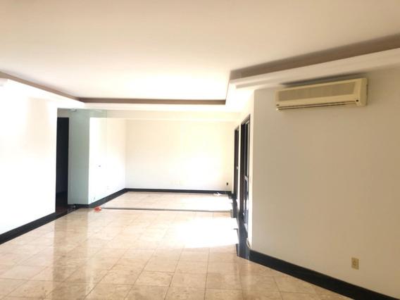 Apartamento (tipo - Padrao) 4 Dormitórios/suite, Cozinha Planejada, Portaria 24hs, Lazer, Salão De Festa, Elevador, Em Condomínio Fechado - 40002vejqq