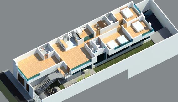 Departamentos En Pre-venta Arequipa