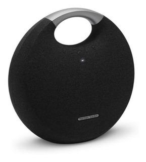 Parlante Bluetooth Onyx Studio 5 Harman Kardon Original Garantia Oficial Cuotas!