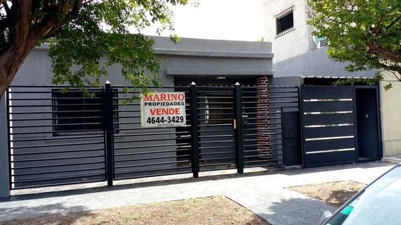 M. Moreno 1500 Ph 3 Amb. Garage. Patio. Terraza. Financ