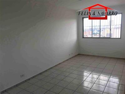 Apartamento - Jd Paraíso - 1310