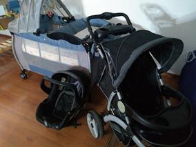 b9bb88e74 Practicuna Infanti Y Accesorios - Todo para tu Dormitorio en Mercado ...