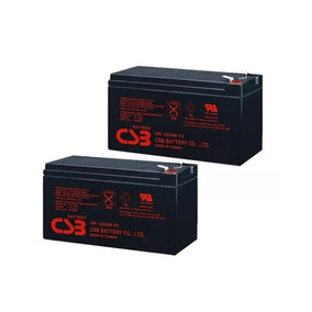 Bateria 12v 7a Selada Para Nobreak Alarmes Cerca Etc
