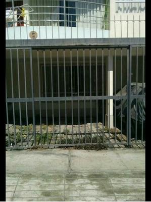 Otros Inmuebles En Venta En Santiago De Surco