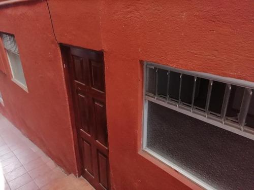 Apartamento Muy Seguro Para Persona O Pareja Sola