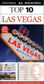 Guia Visual Folha De S. Paulo Las Vegas