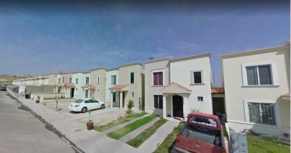Casa En Cuesta Blanca Mx20-je8490