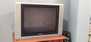 Televisor Hitachi Color 29
