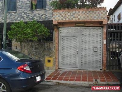 Casas En Venta Dr Ms 08 Mls #19-7143 --- 04120314413