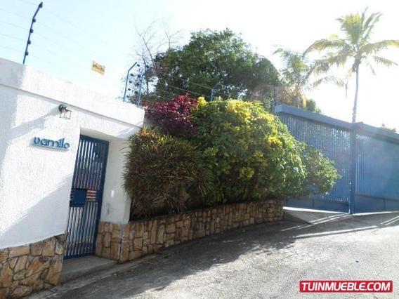 Casa En Venta 18-11451 Adriana Di Prisco 04143391178