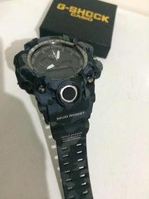 Relógio Casio G-shock 2 Unidades
