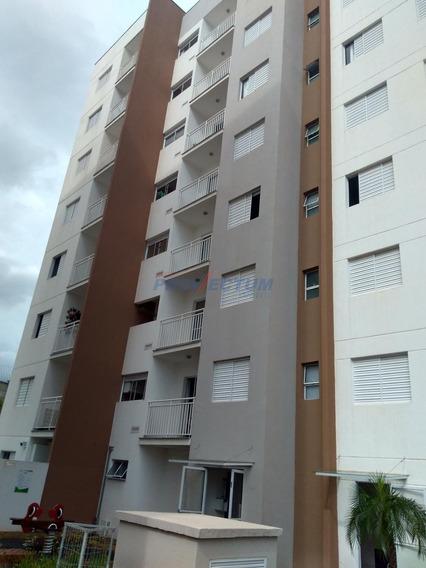 Apartamento À Venda Em Jardim Alto Da Boa Vista - Ap265157