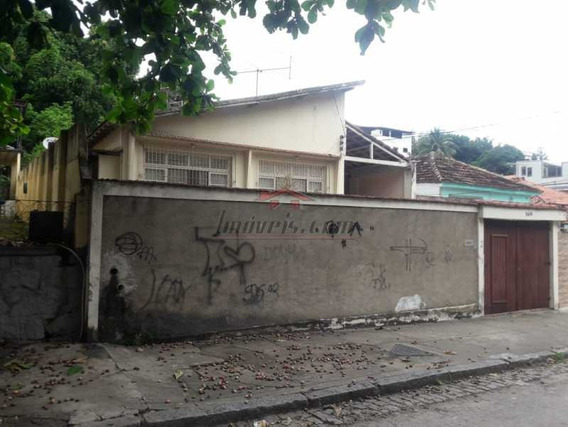 Terreno-à Venda-pechincha-rio De Janeiro - Pemf00042