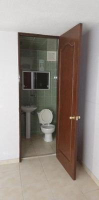 Departamento En Renta Candelilla