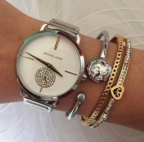 Relógio Michael Kors Portia Mk3679