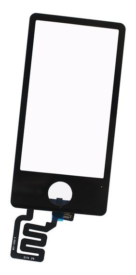 Para Apple iPod Nano 7 7g 7g 7ª Tela Substituição - Lcd Touc