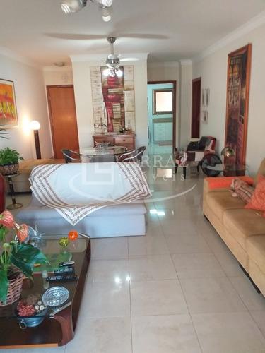 Ótimo Apartamento Para Venda No Jardim Botanico, Ao Lado E Com Vista Para O Parque Raya No Edificio Victoria, 3 Suites Em 144 M2 De Area Util - Ap01426 - 34058188