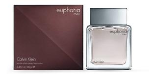 Perfume Calvin Klein Original 100ml