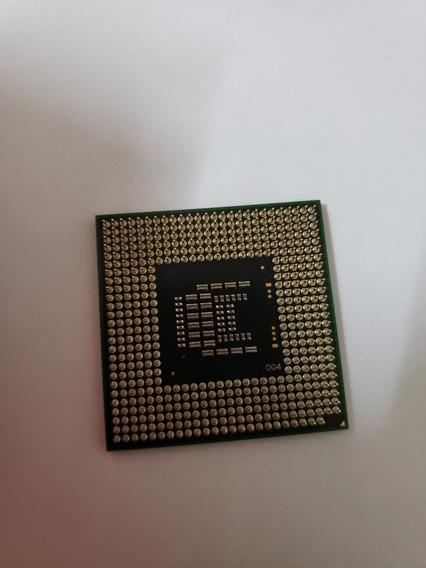 Processador Pentium Dual-core 2,3 Ghz Notebook V008a181
