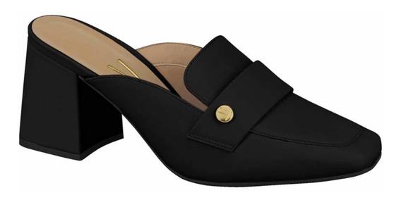 Sueco Zapatos Mujer Vizzano Sin Talon 1311.103