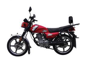 Moto Axxo Maxima 150cc Año 2019 Bl/ne/ro