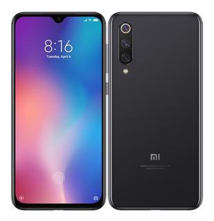 Xiaomi Mi 9 Se 64gb 6gb Ram 48mp + 8mp + 13mp Global + Nf-e