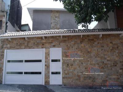 Ref.: 9738 - Cond Fechado Em Osasco Para Venda - V9738