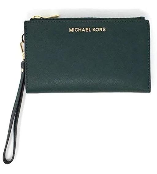 Michael Kors Women