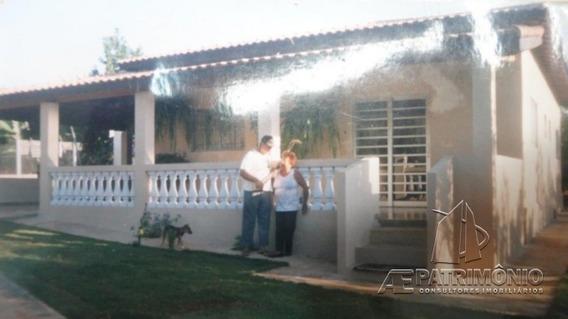 Chacara - Agua Branca - Ref: 14147 - V-14147