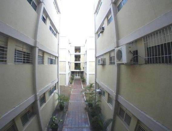 Apartamento En Venta Este Barquisimeto 20-6325 As