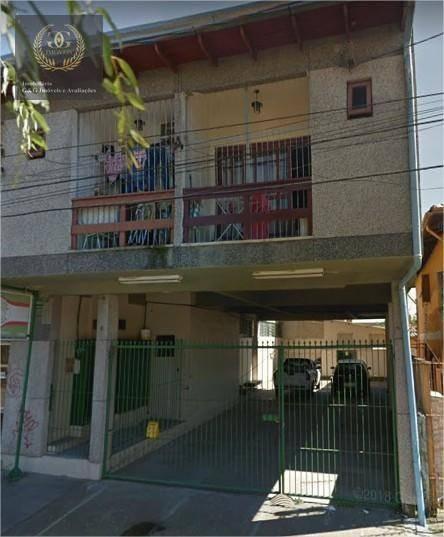 Prédio À Venda, 1000 M² Por R$ 1.600.000 - Centro - Viamão/rs - Pr0013