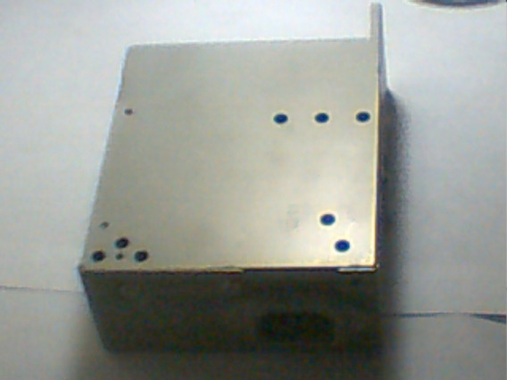Fuente De Poedr/power Supply Compatible Epson Tx720/730wd