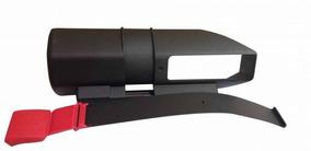 Suporte P/ Extintor Incêndio Golf Passat Tiguan 1k0882607a