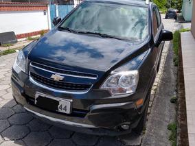 Chevrolet Captiva 3.6 Fwd Sport