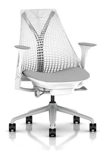 Cadeira Sayl Herman Miller